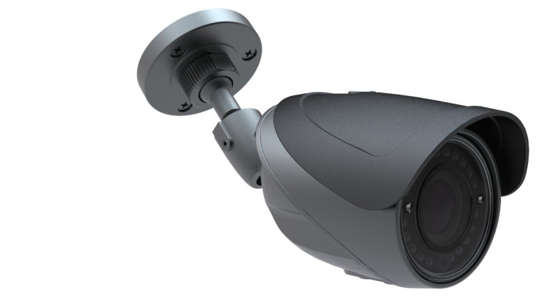 get-full-protection-with-cctv-cameras