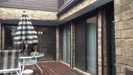Getting Best Security Shutters