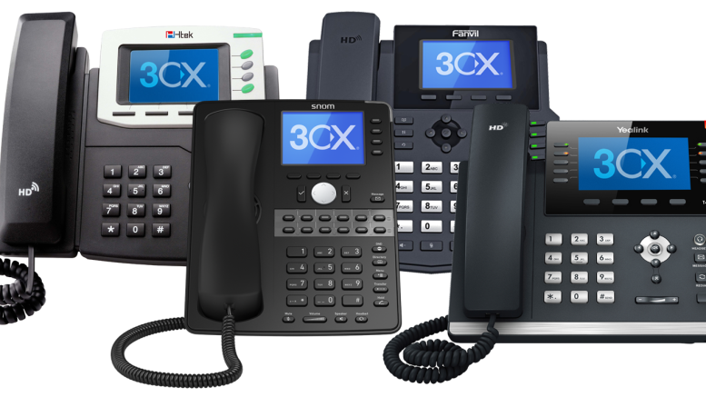 Is Voip Phone System Valuable