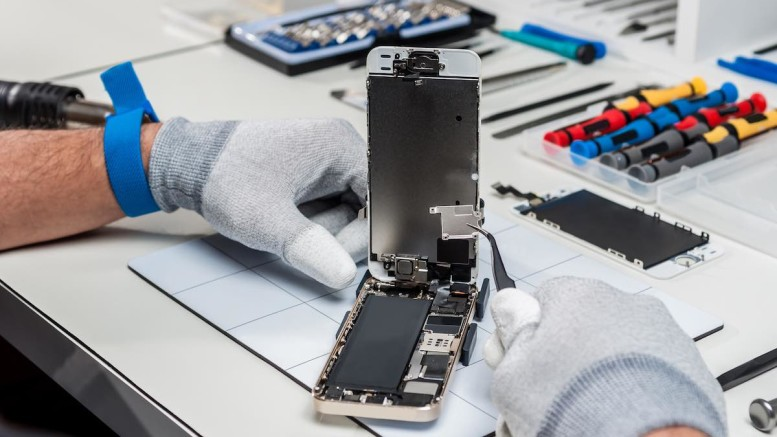 Phone System Repair Gold Coast – Smartphone Issues Get Solved