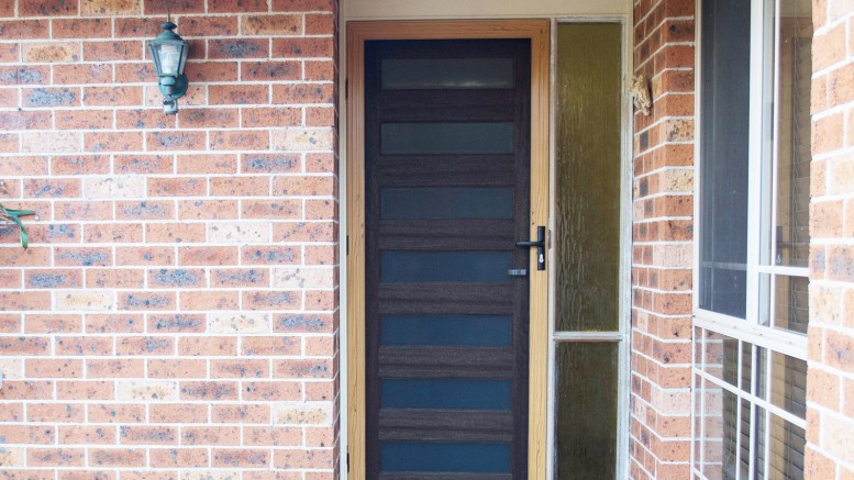 Security Doors – Safe Zone Your Precious Belongings